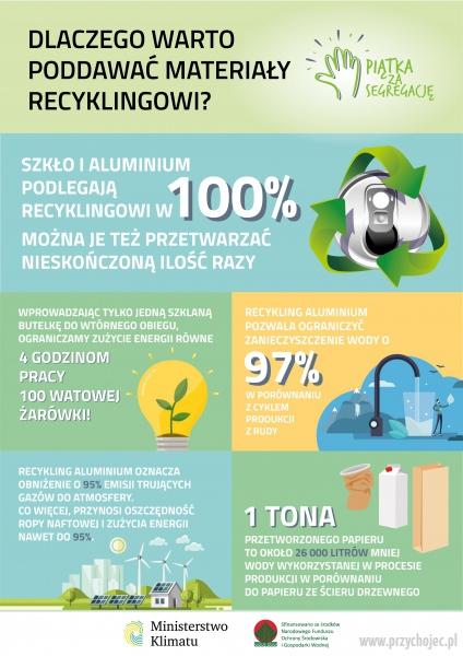 MS_5ZS_infografiki_0100_mk