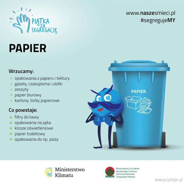 min_klimatu_infografiki