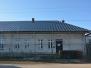 Remont i przebudowa Starej Szkoły Podstawowej